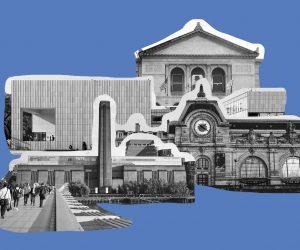 7 must visit virtual art galleries