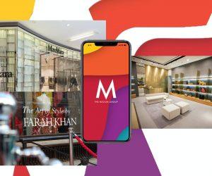 Melium launches Support The Economy initiative