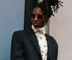 8 stylish sunglasses you need to cop this autumn