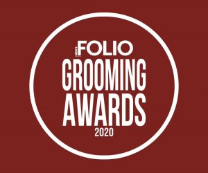 Introducing the inaugural Men's Folio Malaysia Grooming Awards