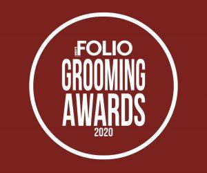 Introducing the inaugural Men's Folio Malaysia Grooming Awards