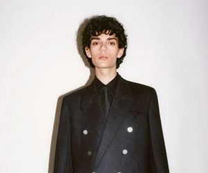 The Bottega Veneta Wardrobe 01 is the new democratic cool