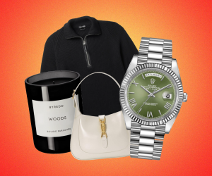 20 brilliant last-minute gift ideas