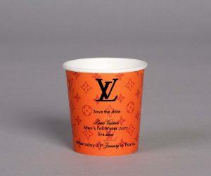 LIVE: Louis Vuitton Men Autumn/Winter 2021 show