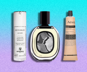10 grooming weapons at your disposal