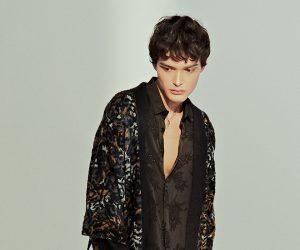 Fashion Sensation: Unconscious Desire