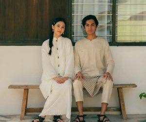 The Raya collections 2021 you need to shop now