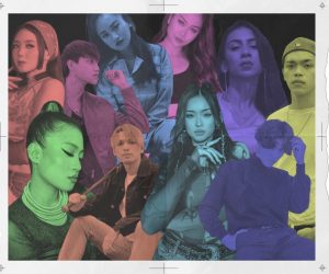 Watch out for these 3 rising M-pop groups