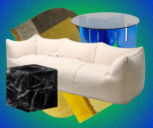 10 design grails for your home