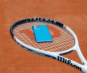 Oppo celebrates third year of partnership with Roland Garros