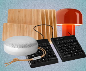 10 desk-accessories to zhuzh up your home workspace