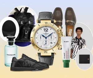 15 best last-minute Father's Day gifts for cool dads