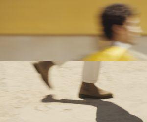 LIVE: Hermès Men's Summer 2022 Collection