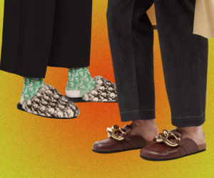 10 best slippers to wear at home