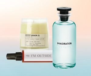 6 scents that bring the adventure to you