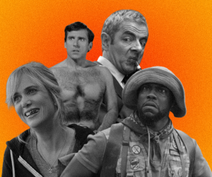 10 best comedy movies on Netflix to get you through the week